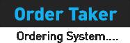 Order Taker